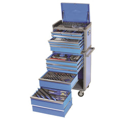 kincrome-k1601-360-piece-metric-sae-13-drawer-extra-deep-evolve-workshop-tool-chest-roller-cabinet-tool-kit.jpg