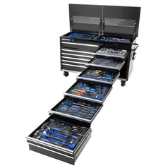 kincrome-k1771-524-piece-metric-sae-13-drawer-tool-chest-roller-cabinet-tool-kit.jpg