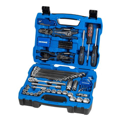 Kincrome-K1855-120-Piece-3-8-Square-Drive-Automotive-Tool-Kit.jpg