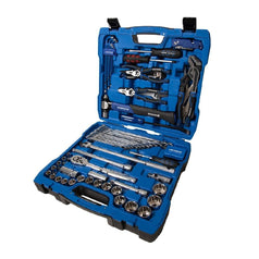kincrome-k1865-94-piece-portable-workshop-toolkit.jpg
