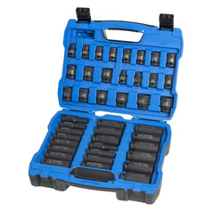 Kincrome-K2098-42-Piece-1-2-Square-Drive-Metric-SAE-Deep-Standard-Impact-Socket-Set.jpg