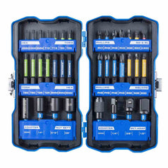 kincrome-k21003-36-piece-impact-bit-set.jpg