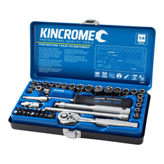 Kincrome-K28001-48-Piece-1-4-Square-Drive-Metric-SAE-Chrome-Socket-Set.jpg