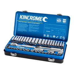 Kincrome-K28003-82-Piece-1-4-Square-Drive-Metric-SAE-Chrome-Socket-Set.jpg