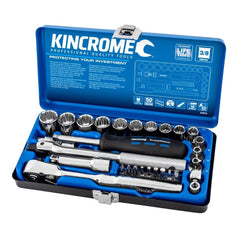 Kincrome-K28010-29-Piece-3-8-Square-Drive-Metric-Chrome-Socket-Set.jpg