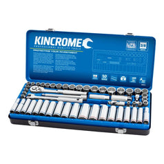 Kincrome-K28014-57-Piece-3-8-Square-Drive-Metric-SAE-Chrome-Socket-Set.jpg