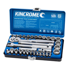 Kincrome-K28015-33-Piece-1-4-3-8-Square-Drive-Metric-Chrome-Socket-Set.jpg