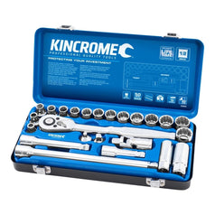 Kincrome-K28020-24-Piece-1-2-Square-Drive-Metric-Chrome-Socket-Set.jpg