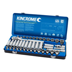 Kincrome-K28024-45-Piece-1-2-Square-Drive-Metric-SAE-Chrome-Socket-Set.jpg