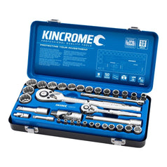 Kincrome-K28030-35-Piece-1-4-1-2-Square-Drive-Metric-SAE-Chrome-Socket-Set.jpg