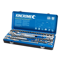 Kincrome-K28041-74-Piece-1-4-to-1-2-Square-Drive-Metric-SAE-Chrome-Socket-Set.jpg