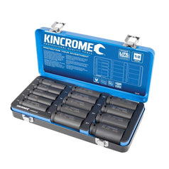 Kincrome-K28206-14-Piece-1-2-Square-Drive-Metric-Deep-Impact-Socket-Set.jpg