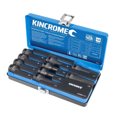 Kincrome-K28210-10-Piece-1-2-Square-Drive-Metric-Hex-Impact-Socket-Set.jpg