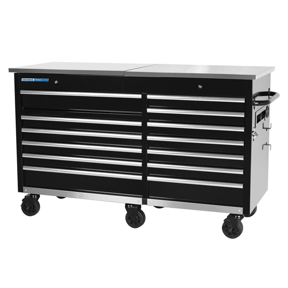 kincrome-k7371-1600mm-13-drawer-twin-lid-mobile-bench.jpg