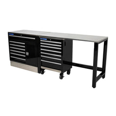 kincrome-k7373-3-piece-14-drawer-cabinet-workshop-bench-garage-set.jpg
