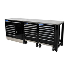 kincrome-k7374-4-piece-2541mm-x-622mm-x-1000mm-21-drawer-cabinet-workshop-bench-set.jpg