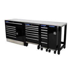 kincrome-k7375-5-piece-2541mm-x-622mm-x-1000mm-20-drawer-pro-workshop-set.jpg