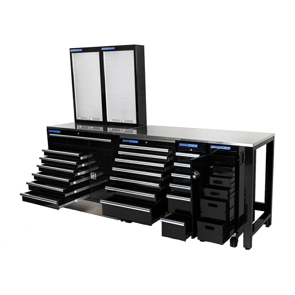 kincrome-k7377-7-piece-2541mm-x-622mm-x-1000mm-20-drawer-ultimate-pro-workshop-set.jpg