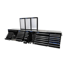 kincrome-k7379-9-piece-4141mm-x-622mm-x-1000mm-33-drawer-ultimate-pro-workshop-set.jpg