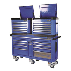 Kincrome-K7863-3-Piece-Superwide-Blue-CONTOUR-60-Tool-Chest-Roller-Cabinet-Tool-Trolley-Combo.jpg