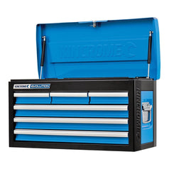 Kincrome-K7916-6-Drawer-Blue-EVOLUTION-Tool-Chest.jpg