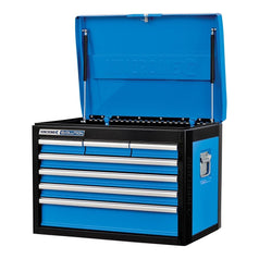 Kincrome-K7917-Deep-7-Drawer-Blue-EVOLUTION-Tool-Chest.jpg