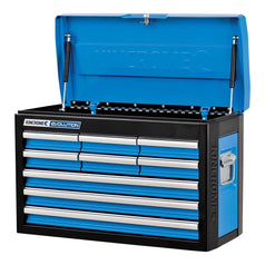 Kincrome-K7919-9-Drawer-Blue-EVOLUTION-Tool-Chest.jpg