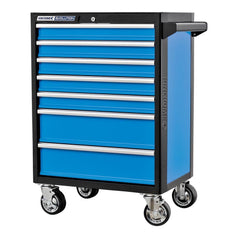 Kincrome-K7927-7-Drawer-Blue-EVOLUTION-Roller-Cabinet-Tool-Trolley.jpg