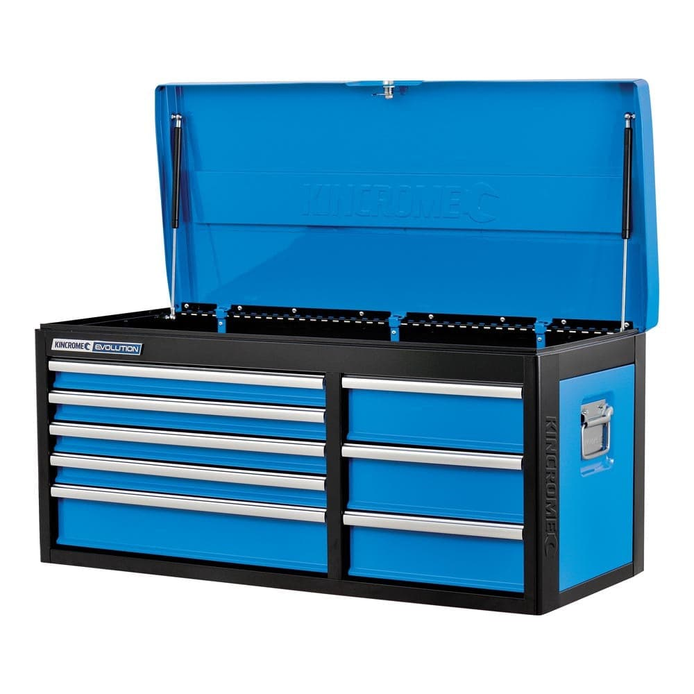 Kincrome-K7948-Deep-Wide-8-Drawer-Blue-EVOLUTION-Tool-Chest.jpg