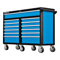 Kincrome-K7963-Extra-Wide-13-Drawer-Blue-EVOLUTION-Roller-Cabinet-Tool-Trolley.jpg