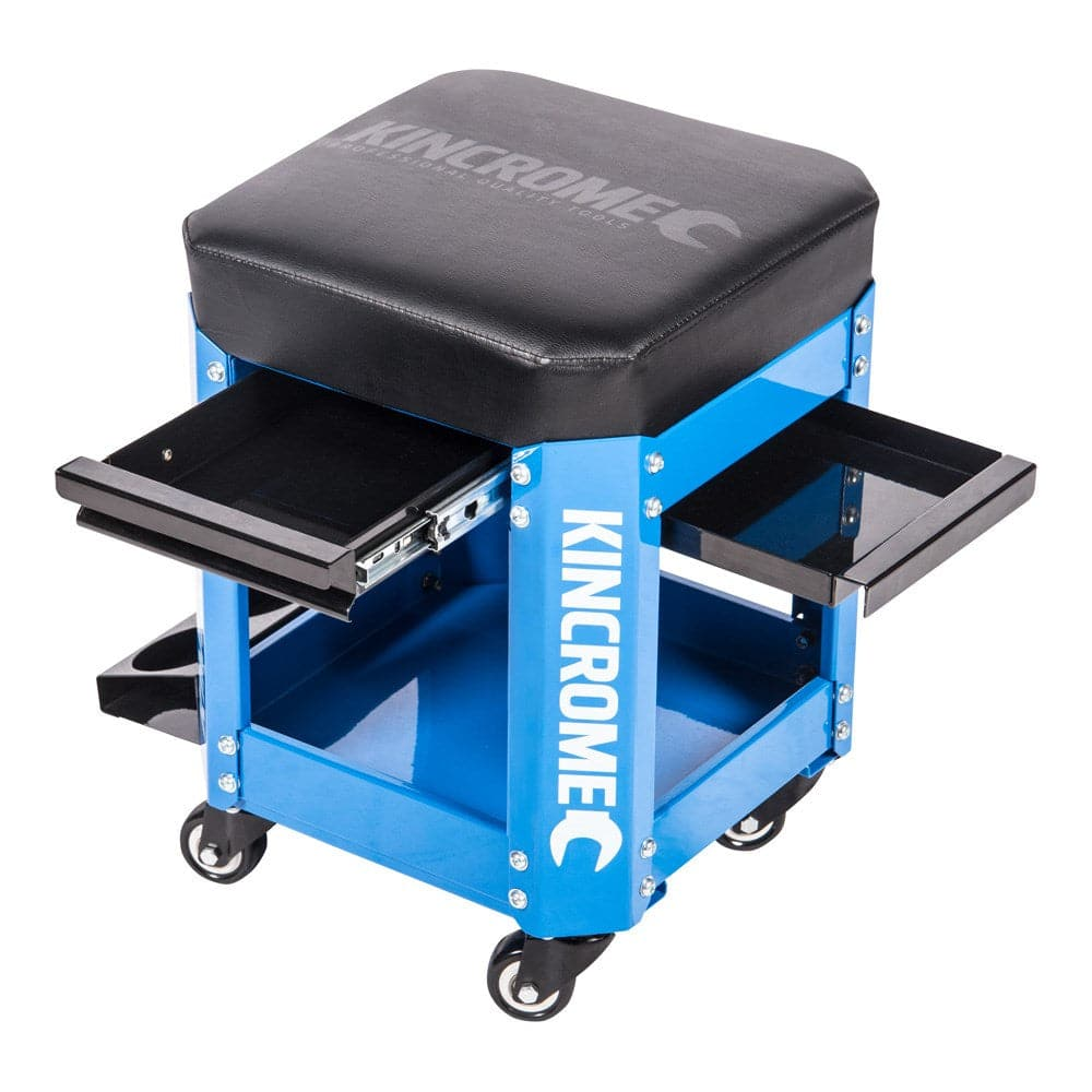 Kincrome-K8114-Electric-Blue-2-Drawer-Workshop-Creeper-Seat.jpg