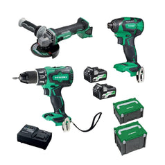 hikoki-kc18ddblhcz-3-piece-18v-5-0ah-2-0ah-cordless-brushless-multivolt-combo-kit.jpg
