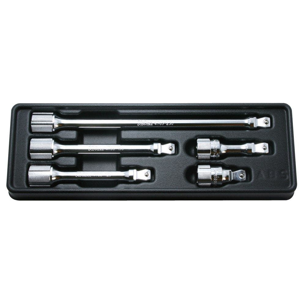 koken-kopk4763-5-5-piece-50mm-250mm-1-2-drive-wobble-extension-set.jpg