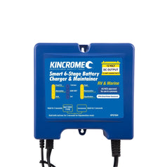 Kincrome-KP87004-12V-10Ah-6-Stage-RV-Marine-Smart-Battery-Charger-Maintainer.jpg