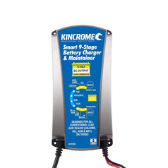 Kincrome-KP8700512V-12Ah-9-Stage-Smart-Battery-Charger-Maintainer.jpg