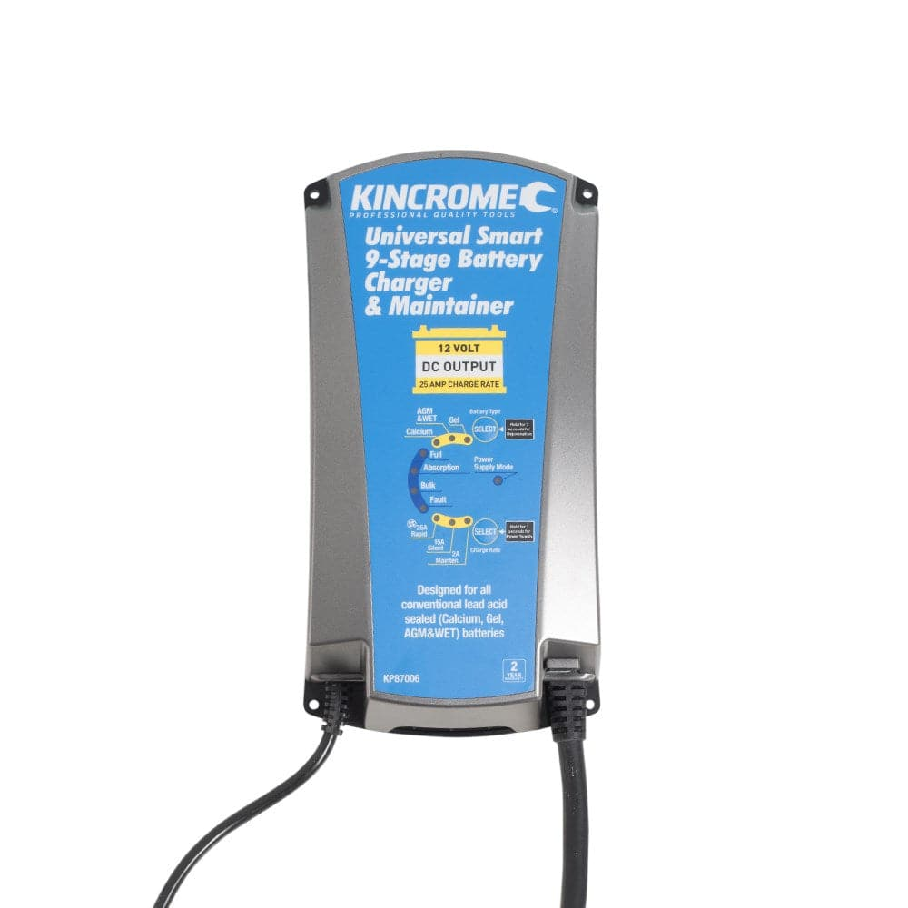 Kincrome-KP87006-12V-25Ah-9-Stage-Universal-Smart-Battery-Charger-Maintainer.jpg