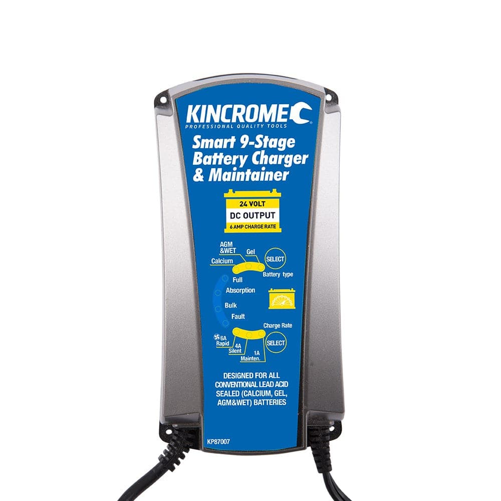 Kincrome-KP87007-24V-6Ah-9-Stage-Smart-Battery-Charger-Maintainer.jpg