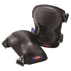 ProChoice KPSS ProFlex Safety Kneeling Knee Pads