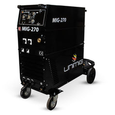 unimig-kum270-270a-workshop-series-270-mig-welder.jpg