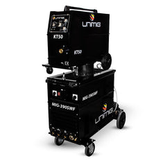 unimig-kum390s-d-375a-workshop-series-390-swf-dual-voltage-mig-welder.jpg