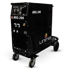 unimig-kum390-375a-3-phase-workshop-series-390-compact-mig-welder.jpg