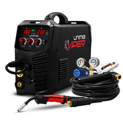 Multi-Function Welders