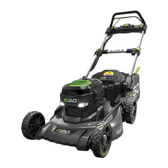 ego-lm2022e-sp-56v-7-5ah-500mm-cordless-steel-deck-self-propelled-lawn-mower-kit.jpg