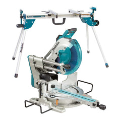 Makita-LS1219X-305mm-12-1800W-Slide-Compound-Mitre-Saw-WST06-Stand.jpg