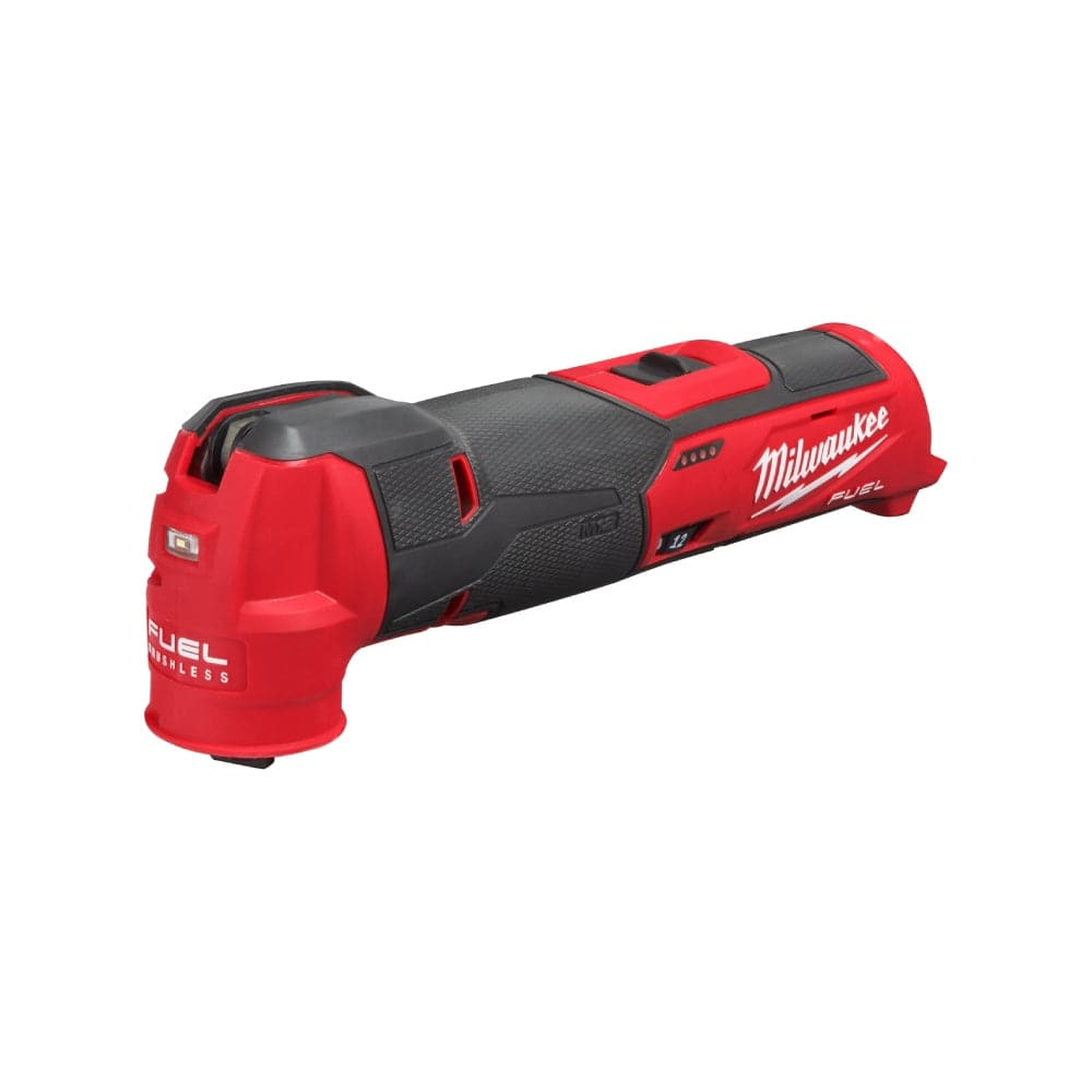 milwaukee-m12fmt-0-12v-fuel-multi-tool-skin-only.jpg