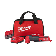 milwaukee-m12fmt-202b-12v-fuel-multi-tool-kit.jpg