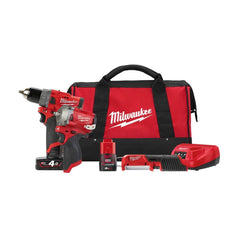 milwaukee-m12fpp3p-432b-3-piece-m12-fuel-cordless-power-pack.jpg