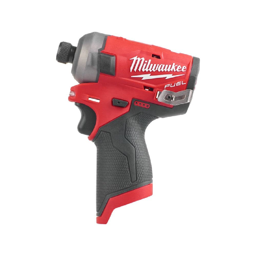 milwaukee-m12fqid-0-12v-1/4-fuel-surge-hex-hydraulic-impact-driver-skin-only.jpg