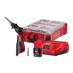 milwaukee-m12si-301p-m12-soldering-iron-kit.jpg