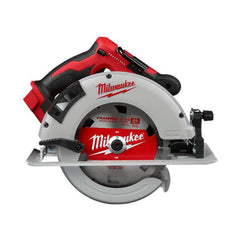 Milwaukee-M18BLCS66-0-18V-184mm-7-Cordless-Brushless-Circular-Saw-Skin-Only